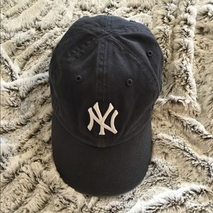 Other - Toddler Yankees Hat